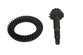 D35-373 DANA SVL 2020481 - DANA 35 Ring and Pinion Gear Set 3.73 Ratio - FREE SHIPPING