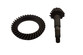 D35-355 DANA SVL 2020468 - DANA 35 Ring and Pinion Gear Set 3.55 Ratio - FREE SHIPPING