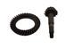 D35-355 DANA SVL 2020468 - DANA 35 Ring and Pinion Gear Set 3.55 Ratio - FREE SHIPPING