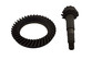 D35-411 DANA SVL 2020487 - DANA 35 Ring and Pinion Gear Set 4.11 Ratio - FREE SHIPPING