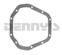 Dana Spicer 34687 DIFF COVER GASKET 1975 to 1993 DODGE W200, W250, W300, W350, D600, D700 with Dana 60 front axle