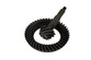 D50-430 DANA SVL 2020927 - DANA 50 Ring and Pinion Gear Set 4.30 Ratio - FREE SHIPPING