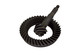 D50-513 DANA SVL 2020924 - DANA 50 Ring and Pinion Gear Set 5.13 Ratio - FREE SHIPPING