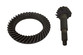 D60-373 DANA SVL 2021412 - DANA 60 Front or Rear 3.73 Ratio Ring and Pinion Gear Set - FREE SHIPPING
