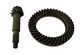 D60-513 DANA SVL 2020606 - DANA 60 Front or Rear 5.13 Ratio Ring and Pinion Gear Set - FREE SHIPPING