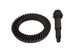 D60-538T DANA SVL 2020877 - DANA 60 Front or Rear 5.38 Ratio Ring and Pinion Gear Set THICK RING GEAR - FREE SHIPPING