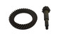 D70-488 DANA SVL 2020918 - DANA 70 Ring and Pinion Gear Set 4.88 Ratio - FREE SHIPPING