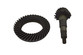 F7.5-308 DANA SVL 2020858 - FORD 7.5 inch 3.08 Ratio Ring and Pinion Gear Set - FREE SHIPPING