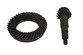 F7.5-373 DANA SVL 2020633 - FORD 7.5 inch 3.73 Ratio Ring and Pinion Gear Set - FREE SHIPPING