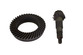 F7.5-410 DANA SVL 2020855 - FORD 7.5 inch 4.10 Ratio Ring and Pinion Gear Set - FREE SHIPPING