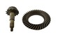 F8.8-308 DANA SVL 2020743 - FORD 8.8 inch Rear 3.08 Ratio Ring and Pinion Gear Set - FREE SHIPPING