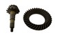 F8.8-327 DANA SVL 2020630 - FORD 8.8 inch Rear 3.27 Ratio Ring and Pinion Gear Set - FREE SHIPPING