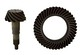 F8.8-331 DANA SVL 2020740 - FORD 8.8 inch Rear 3.31 Ratio Ring and Pinion Gear Set - FREE SHIPPING
