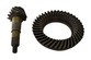 F8.8-410 DANA SVL 2020737 - FORD 8.8 inch Rear 4.10 Ratio Ring and Pinion Gear Set - FREE SHIPPING
