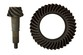 F8.8-488 DANA SVL 2020502 - FORD 8.8 inch Rear 4.88 Ratio Ring and Pinion Gear Set - FREE SHIPPING