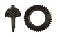 F9-300 DANA SVL 2020627 - FORD 9 inch Rear 3.00 Ratio Ring and Pinion Gear Set - FREE SHIPPING