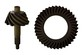 F9-325 DANA SVL 2020734 - FORD 9 inch Rear 3.25 Ratio Ring and Pinion Gear Set - FREE SHIPPING