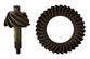 F9-350 DANA SVL 2020496 - FORD 9 inch Rear 3.50 Ratio Ring and Pinion Gear Set - FREE SHIPPING