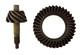 F9-370 DANA SVL 2020624 - FORD 9 inch Rear 3.70 Ratio Ring and Pinion Gear Set - FREE SHIPPING