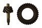 F9-389 DANA SVL 2020621 - FORD 9 inch Rear 3.89 Ratio Ring and Pinion Gear Set - FREE SHIPPING