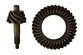 F9-411 DANA SVL 2020618 - FORD 9 inch Rear 4.11 Ratio Ring and Pinion Gear Set - FREE SHIPPING