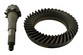 F10.25-513L DANA SVL 2020493 - 1994 and newer F350 F450 FORD 10.25 inch Rear 5.13 Ratio Ring and Pinion Gear Set - FREE SHIPPING