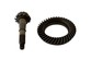 GM7.5-373 DANA SVL 2020395 - GM 7.5 inch 7.625 inch 10 Bolt 3.73 Ratio Ring and Pinion Gear Set - FREE SHIPPING
