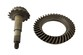 GM10-273 DANA SVL 2020645 Ring and Pinion Gear Set 2.73 Ratio fits 1978 to 1991 Chevy K5 Blazer, K10, K20, K30 GMC Jimmy, K15, K25, K35 4X4 with GM 8.5 inch 10 Bolt front axle - FREE SHIPPING
