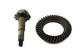 GM10-342 DANA SVL 2020642 Ring and Pinion Gear Set 3.42 Ratio fits 1978 to 1991 Chevy K5 Blazer, K10, K20, K30 GMC Jimmy, K15, K25, K35 4X4 with GM 8.5 inch 10 Bolt front axle - FREE SHIPPING