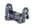 NEAPCO N2-2-949 1330 Series Flange Yoke fits Ford 7.5 and 8.8 inch Rear Ends Small Bolt Pattern E8VY4782A