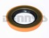 Timken 7216 Pinion Seal fits DODGE 8.75 rear ends 3.105 outside diameter