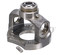 Neapco N2-83-599X Double Cardan CV Flange Yoke 1310 Series use with N2-81-1181 for NP246 autotrac transfer case