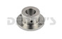 DANA SPICER 3-1-1013-9 Companion Flange 1350 Series Fits 1.625 inch Round Shaft with .375 KEY