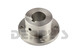 DANA SPICER 3-1-1013-8 Companion Flange 1350 Series Fits 1.500 inch Round Shaft with .375 KEY