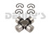 DANA SPICER 5-101X PTO Universal Joint 1100/1110 Series for Power Take Off