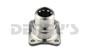 DANA SPICER 3-1-3431 Companion Flange 1350/1410 Series 1.500 x 10 spline with 2.00 Hub .310 counterbore