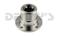 DANA SPICER 3-1-1521 Companion Flange 1350/1410 Series 1.750 x 10 spline with 2.625 Hub