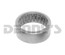 Dana Spicer 566002 bearing fits 1980 to 1996 Corvette Dana 44 Rear End Right and Left axle stubs