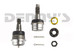 Dana Spicer 707488X BALL JOINT SET for 1999 to 2004 JEEP WJ Grand Cherokee with DANA Super 30 Front Axle
