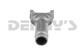 DANA SPICER 2-3-14331X Slip Yoke 1330 Series