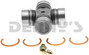 DANA SPICER 5-103X Steering Universal Joint 1000SG Series