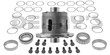 Dana Spicer 2011842 DANA 80 TRAC LOK Differential Carrier Limited Slip Positraction Loaded Assembly for 1998 to 2001 Dodge D2500, D3500, W2500, W3500 w/abs with 1.5 inch 35 spline axles fits 3.73 ratio and 3.54 ratio gears - FREE SHIPPING
