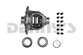 Dana Spicer 2005502 Dana 60 / Super 60 Open DIFF CARRIER LOADED CASE 1.50 - 35 spline 4.10 ratio and DOWN fits 2005 to 2018 FORD F250, F350 HIGH PINION Dana 60 FRONT differential