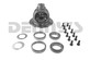 Dana Spicer 2005501 Dana 60 / Super 60 Open DIFF CARRIER LOADED CASE 1.50 - 35 spline 4.56 ratio and UP fits FORD HIGH PINION Dana 60 FRONT differential