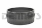 AAM 14012691 Collapsable Spacer Crush Collar for DODGE 9.25 Front 2003 and newer RAM 2500, 3500
