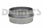 AAM 26008741 Collapsable Spacer Crush Collar 0.920 tall for 1989 and newer Chevy and GMC 10.5 inch 14 bolt full float rear