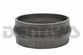AAM 40010355 Collapsable Spacer Crush Collar for 2002 and newer 8.6 and 8.25 GM Axles