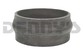 AAM 9785792 Collapsable Spacer Crush Collar for GM 7.6 and 8.0 inch axles