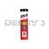 DANA SPICER SPL1051 Ultra Premium Synthetic Double Cardan CV Grease lubricant 14-oz. Tube