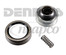 Neapco 7-0081 GREASEABLE Double Cardan Ball socket repair kit fits 1310/1330 series driveshaft with .500 inch stud yoke